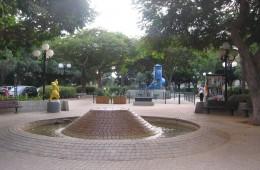 Masaryk_square