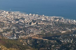 Marbella_from_La_Concha,_Andalucia,_Spain_-_Sept_2009