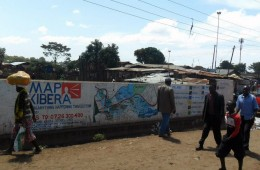 NEWmapkibera_people