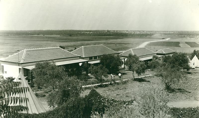 Ben-Shaemen_1920s-1930s