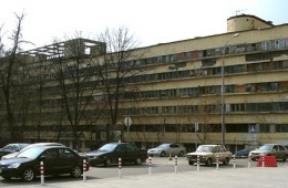 Copy of Narkomfin_Building_Moscow_2007_01