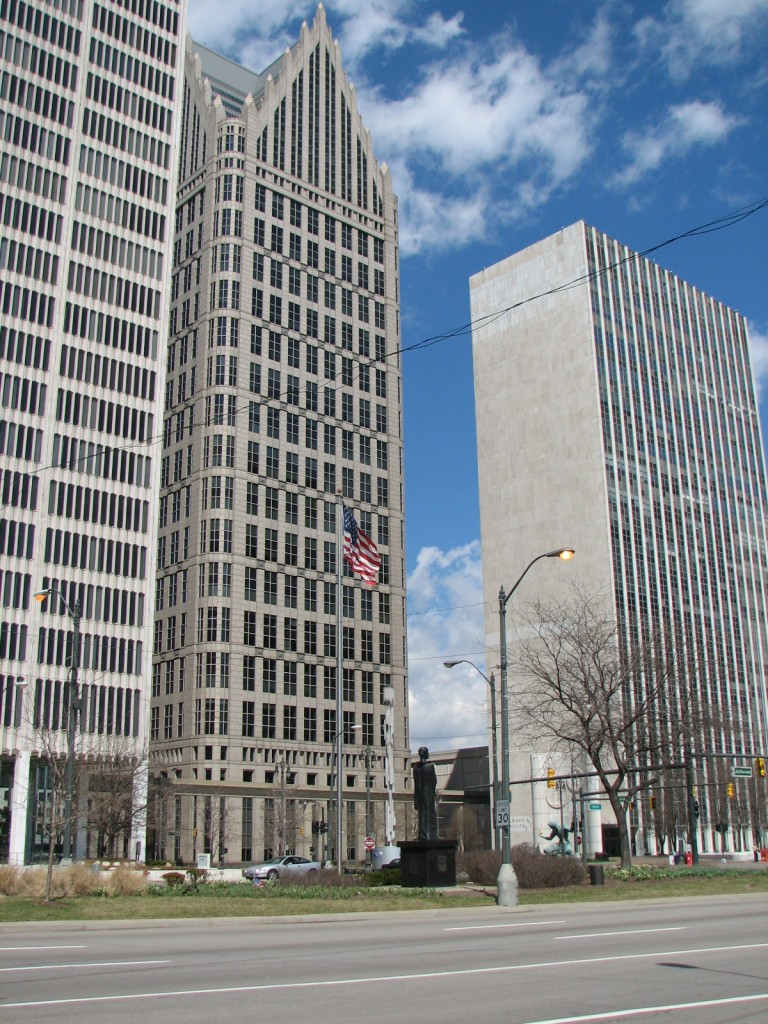 Detroit (2)