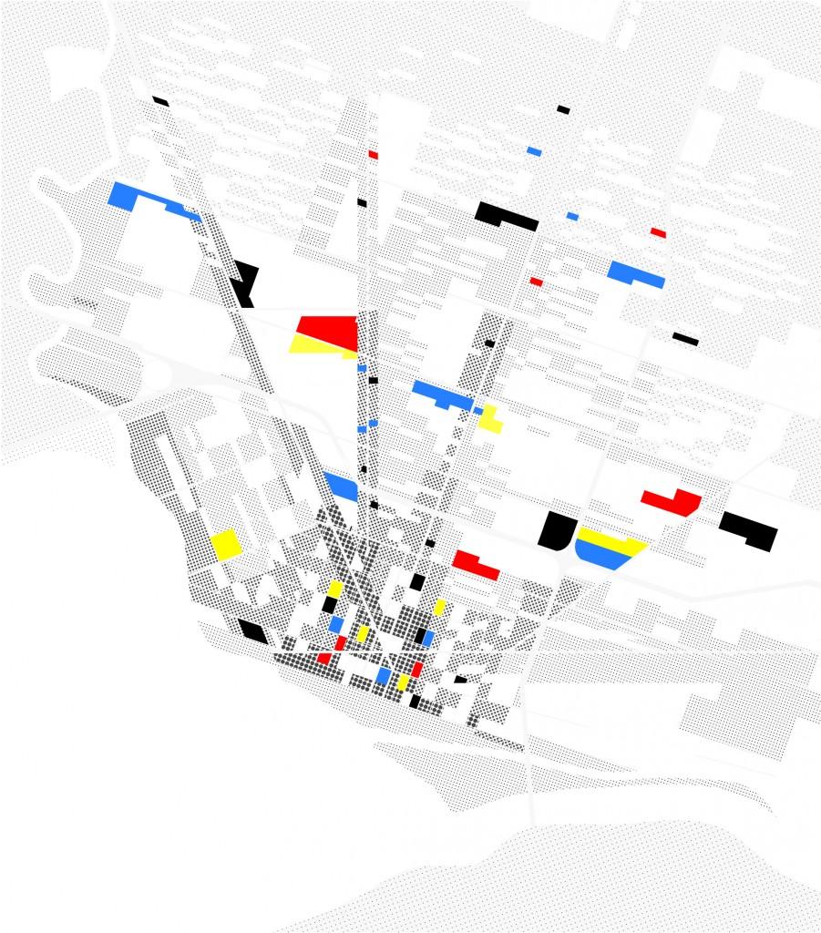0-cityscale-sat_BDR