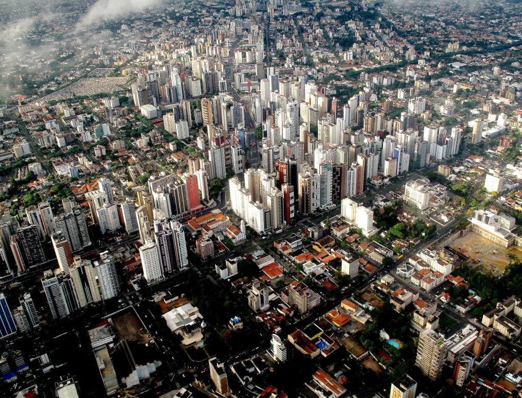 Curitiba_Centro