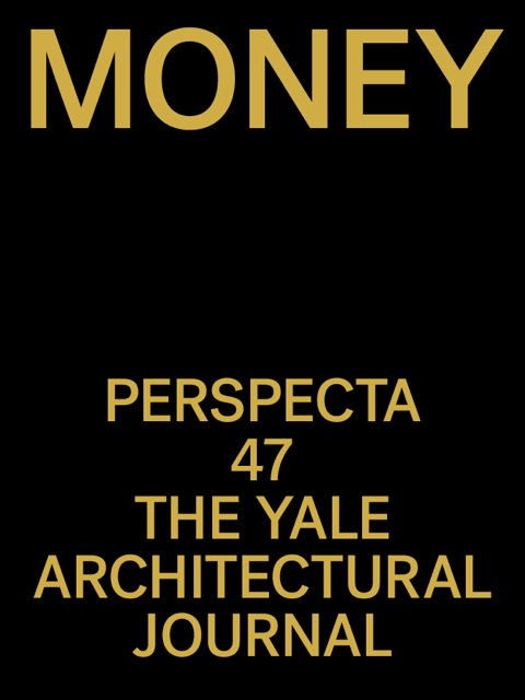 Perspecta 47_Money
