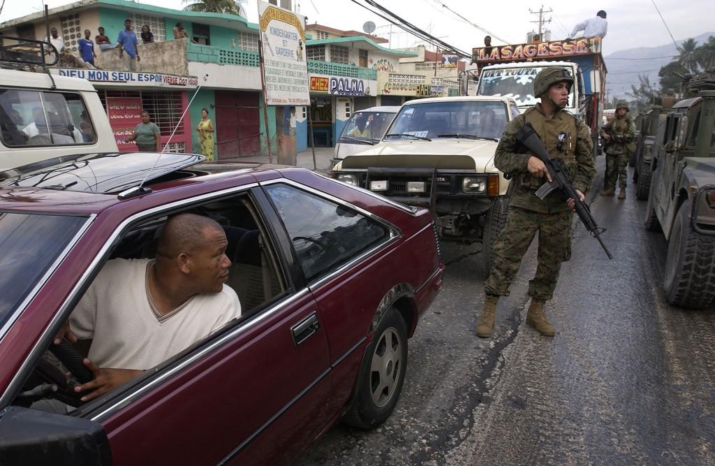 Port-au-Prince_med