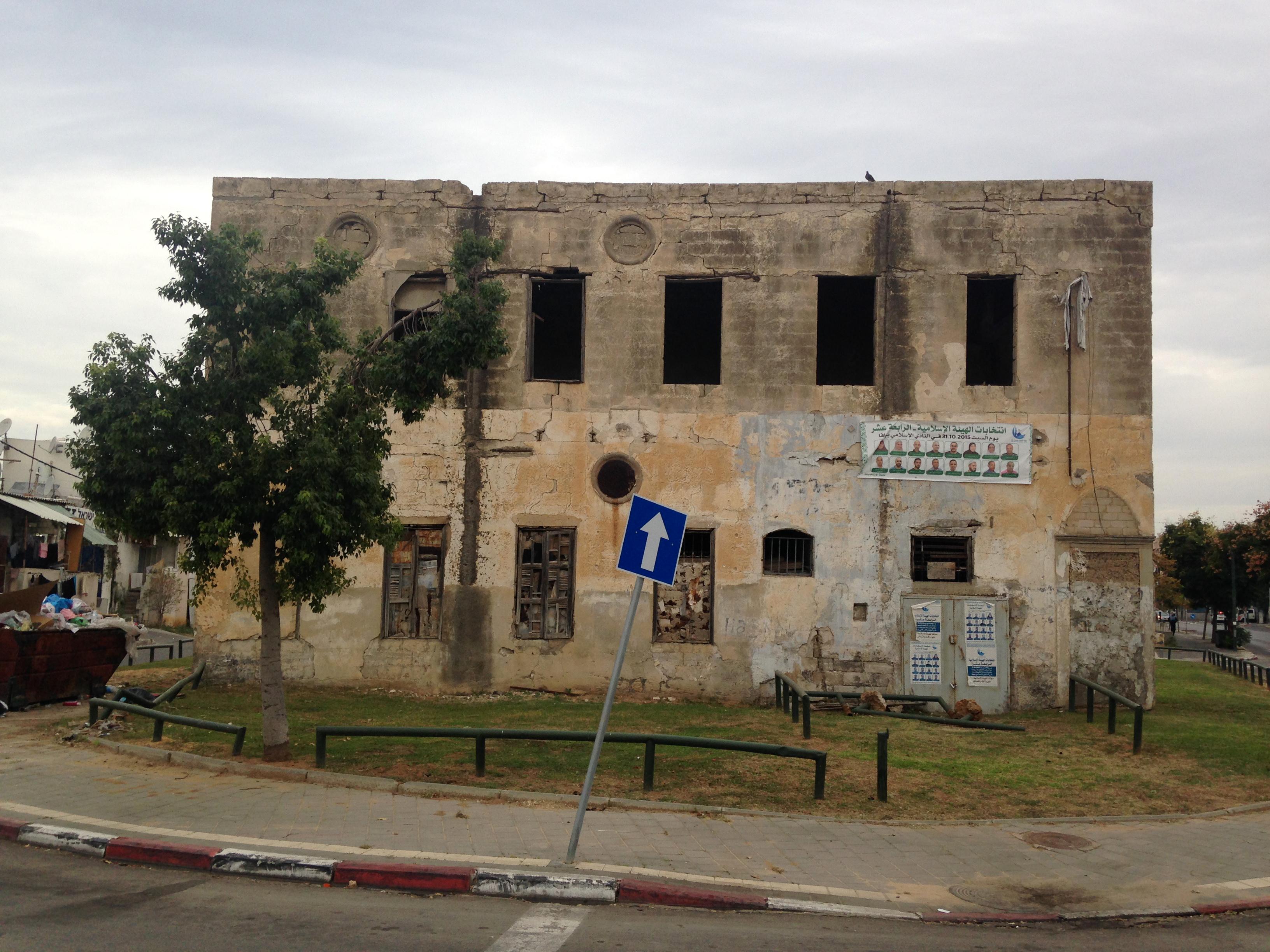 שבטי ישראל (צילום: יואב מאירי)