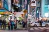 ניו יורק (צילום: Maciek Lulko Flicker.com)
