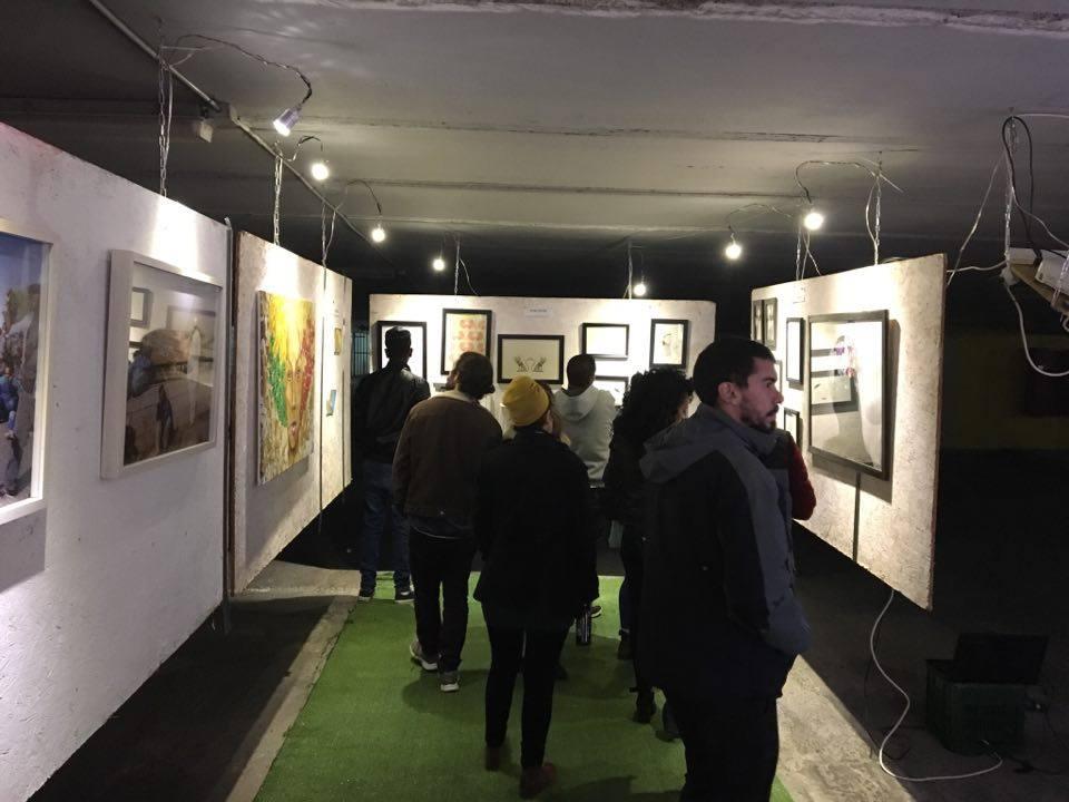 מתוך התערוכה3