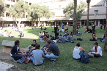 Ben_Gurion_University_of_the_Negev_-_IsraelMFA_05