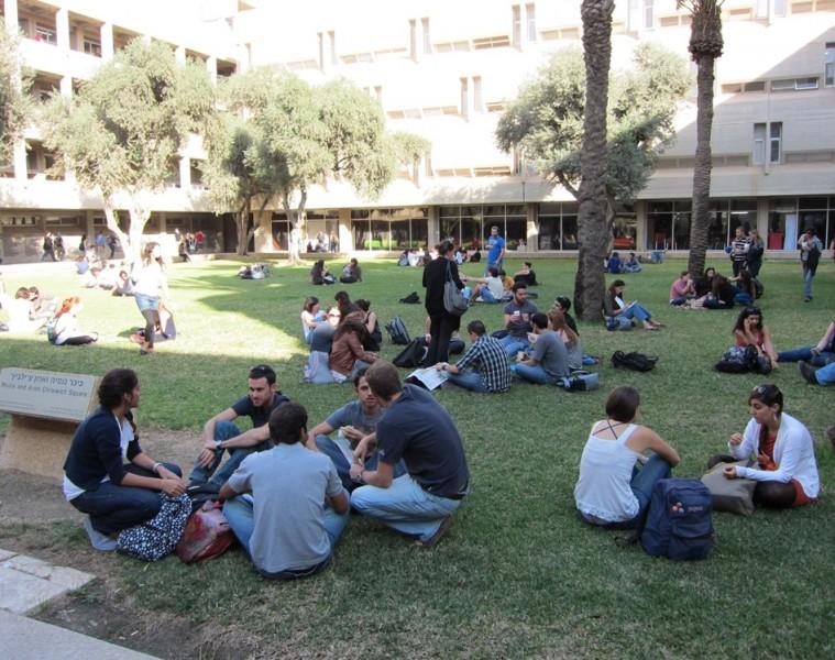 Ben_Gurion_University_of_the_Negev_-_IsraelMFA_05