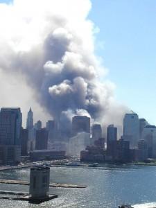 ( Photo 911, Flickr)