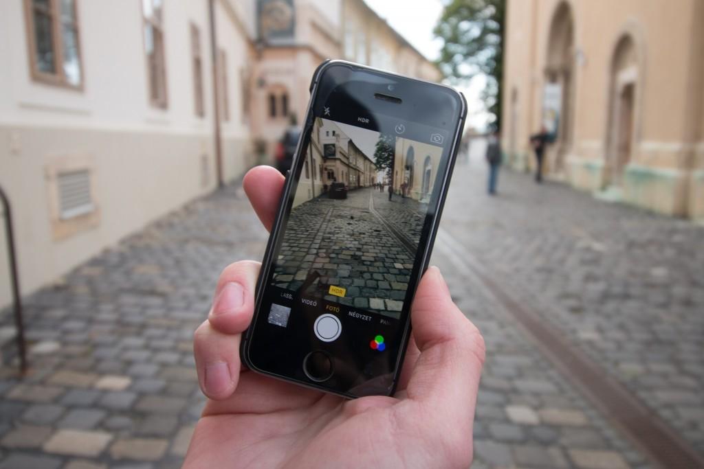 ערים חכמות מציעות לחזק את הקשר בין התושב לרשות העירונית ואת ההתנהלות העירונית באמצעות שימוש בטכנולוגיה (צילום: Pixabay)