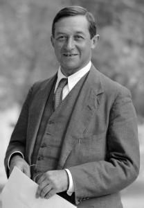 יהודה לייב מגאנס (wikimedia)