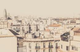 city-architecture-urban, Alexandre Perotto-visual hunt- small