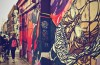 graffiti_urban_wall_city_town_building_exterior_grunge-949595.jpg!d