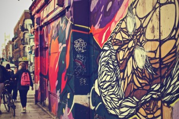 graffiti_urban_wall_city_town_building_exterior_grunge-949595.jpg!d