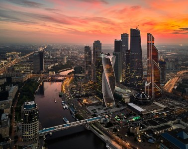 1280px-Moscow-City_(36211143494)
