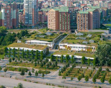 "Turin: Environmental Park by ""Uccio D'Agostino"" (https://www.flickr.com/photos/uccio2/27244309665/in/photolist-uvTWWs-HvutaZ-Hvud5Z-H6aiMY-vsPT3e-vshx1E) (CC BY-NC 2.0)"