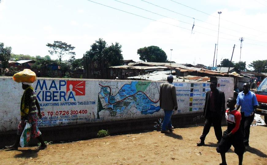 mapkibera_people