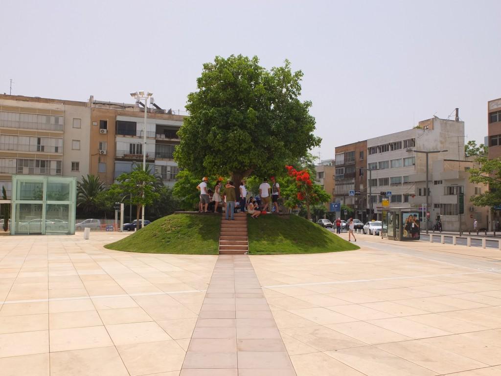 כיכר_הבימה_28_9_13_1408