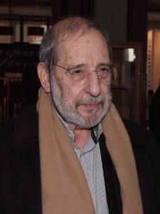 אלוורו סיזה, שנת 2012 (צילום: Manuel de Sousa, Wikimedia)