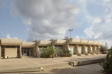 בתכנון מנחם באר (צילום: עמרי טלמור (C))
