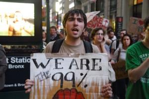 Paul Stein, flickr.com