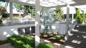 גן יעקב, תל-אביב (צילום: תמא- תכנון מרחב אורבני)