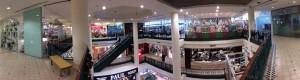 Ruban Schade Mall Singapor