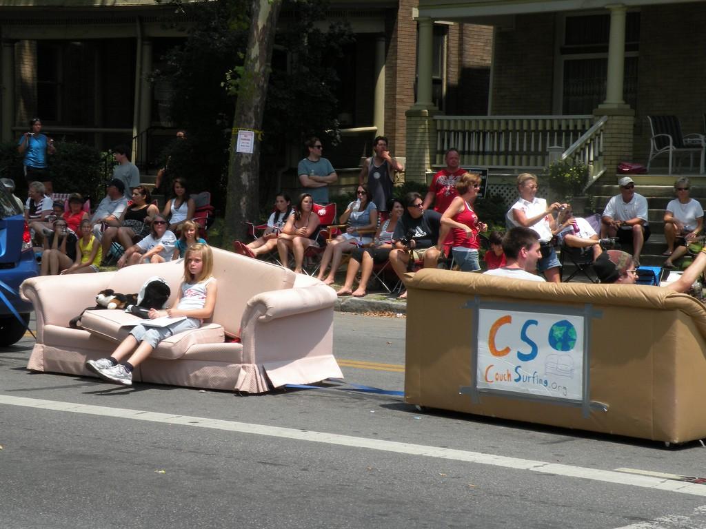 (צילום: jinjian liang couch surfing ohio)