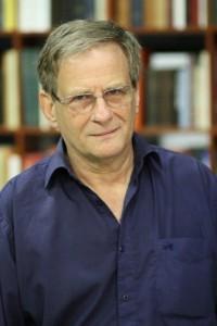 פרופ' דני גוטווין