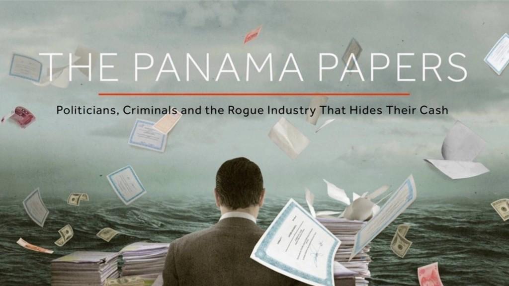 העשירים ומעלימי המס הם מי שזועקים לפרטיות, מסמכי פנמה שנחשפו בשנה האחרונה (Sollok29 Wikimedia)