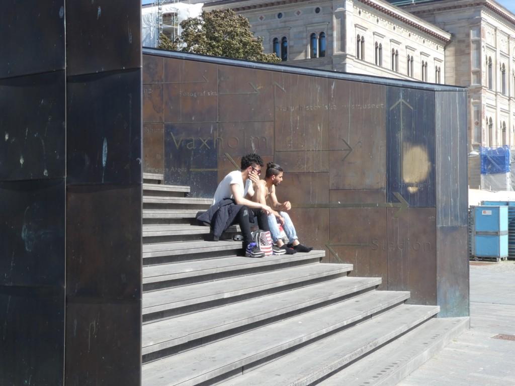 עיצוב עירוני מאפשר