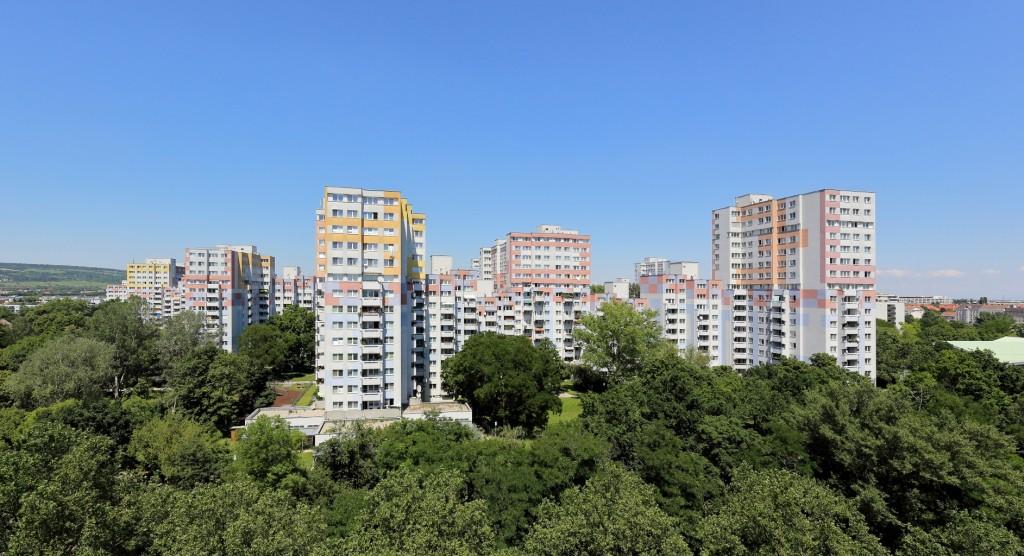 (צילום: Bwag, Wikimedia)