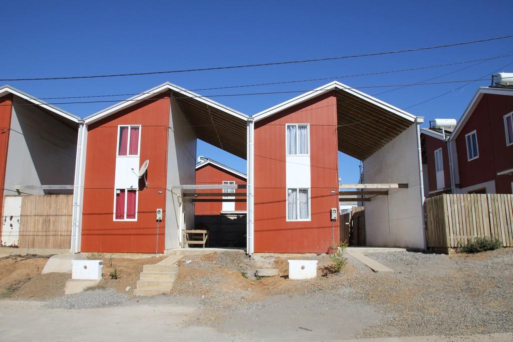 פרויקט אלמנטל, פיתוח בלשבים שמאפשר גמישות פיננסת והתפתחות תכנונית והתרחבות בדיור בהתאם להתפתחות הכלכלית, מציג חשיבה רב מימדית על דיור (Elamantal -c Monster, Flickr.com)