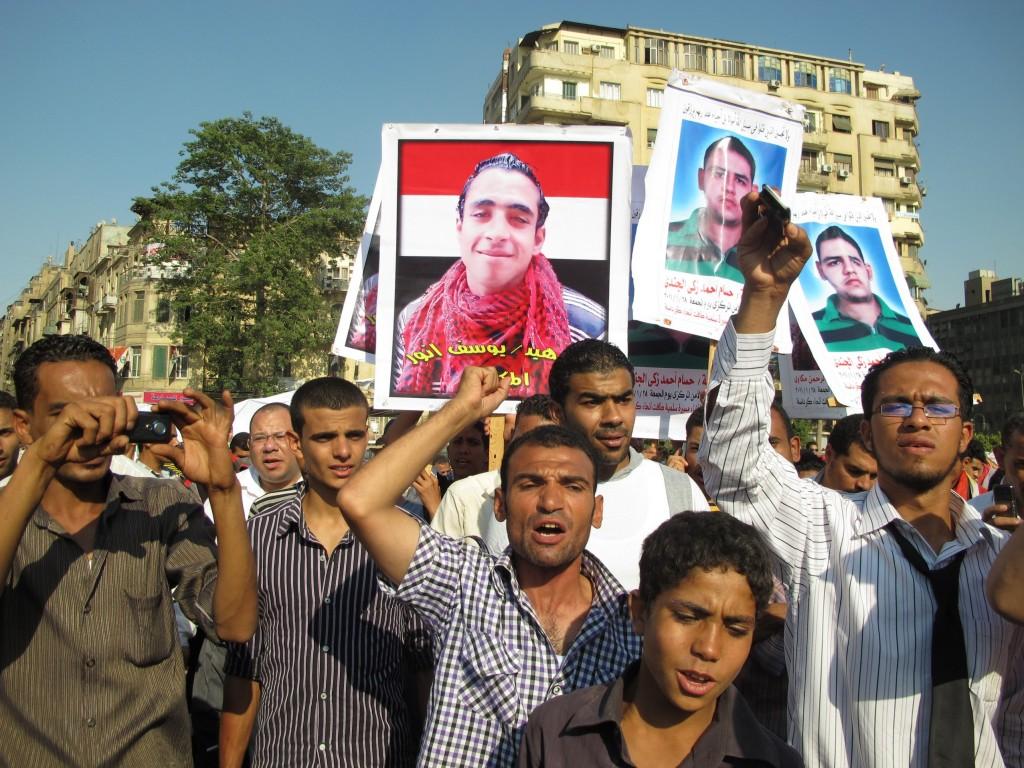 (מצריים, 2011. צלמת: יאירה יסמין, כל הזכויות שמורות)
